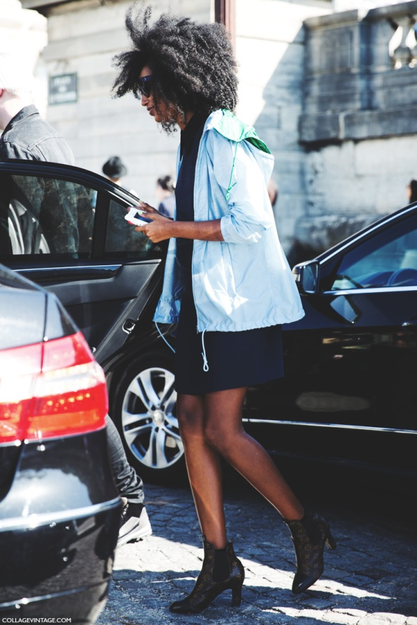 Paris_Fashion_Week_Spring_Summer_15-PFW-Street_Style-Julia_Sarr_Jamois-Louis_Vuitton_Boots-1