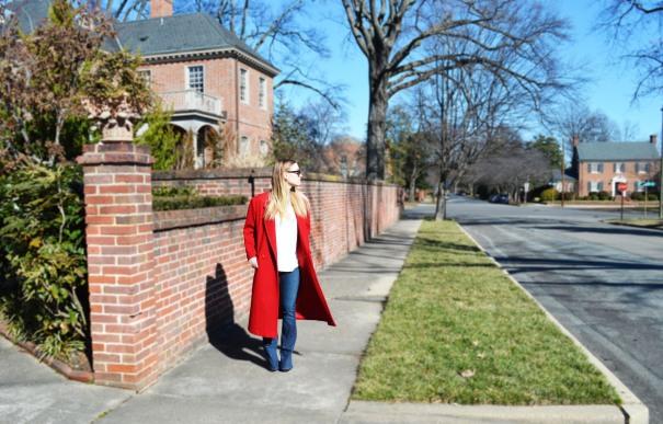 fashion blog wearing true religion jeans