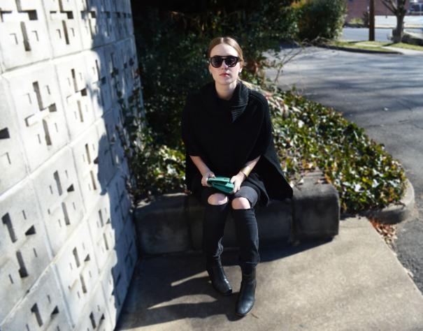 bloggy 4