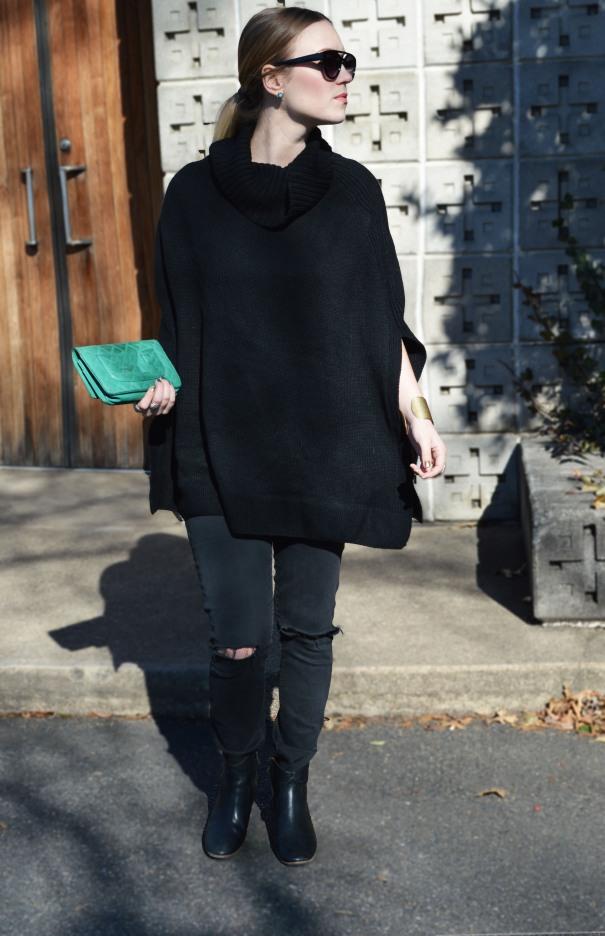 bloggy 6